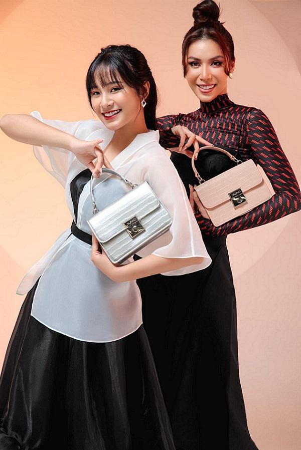 Gần đây Nul tham gia chụp quảng cáo cùng với siêu mẫu Minh Tú