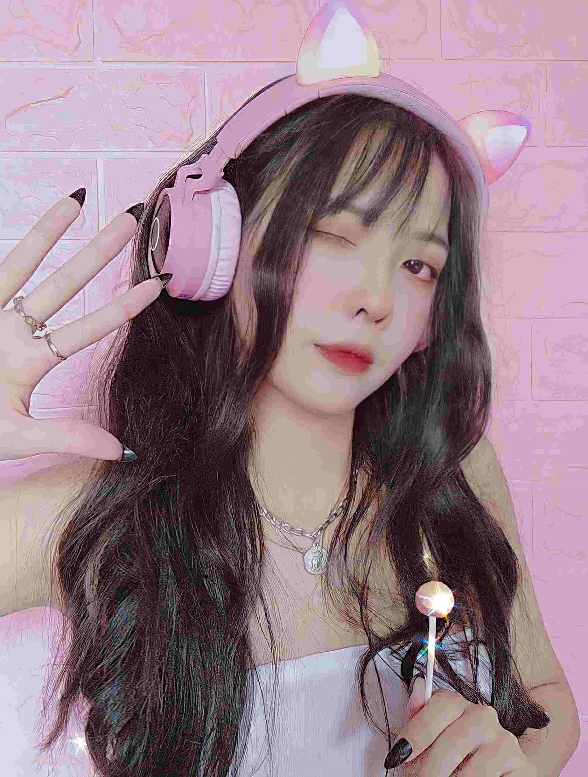 Nhung Miuu - Hotgirl 10X
